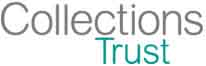 Logo Collections Trust